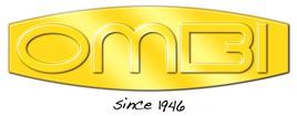 logo-Ombi_awcf75d6